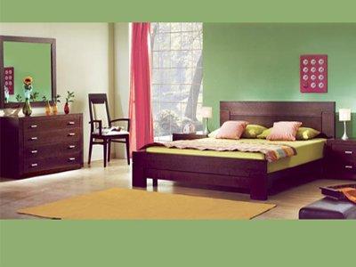 Vastu for Bedroom | A 2 Z Vastu