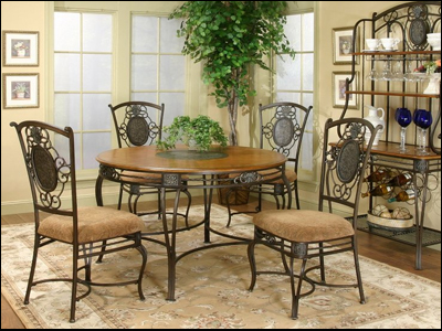 In Case Of Availability Space The Dining Room Should Be Made West Which Is Ideal Place For A As Per Ancient Classical Books