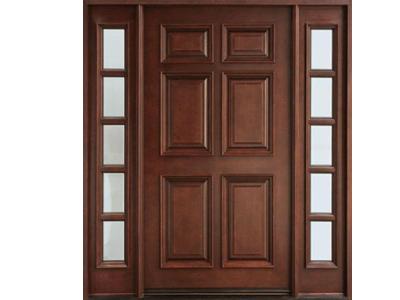 Vastu For Door Windows A 2 Z Vastu