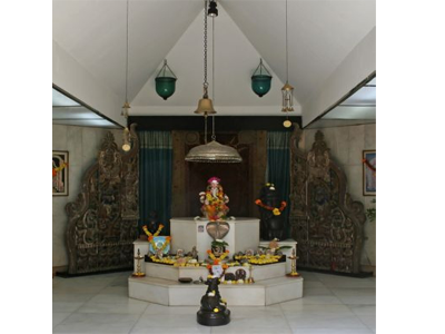 Vastu For Puja Room A 2 Z Vastu