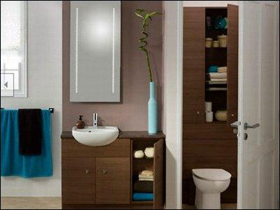 Vastu tips for Washroom | A 2 Z Vastu